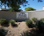 The Peaks At Santa Rita, Arivaca, AZ