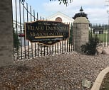 Meadowland Villas, James Madison Elementary School, Sheboygan, WI