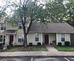 Maple Ridge Apartments, Intown South, Atlanta, GA