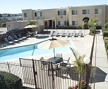 Main Image, La Privada and Valle Poway Apartments
