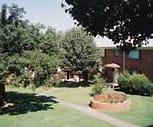 Crestwood Hills, We Putnam Middle School Magnet, Birmingham, AL