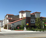 Mountain View Properties, Simi Valley, CA