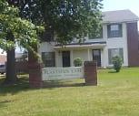 Plantation East Apartments  Townhouses, Newbern, TN