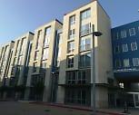 The Triton, Foster City, CA