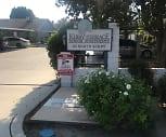 Kirby Terrace Senior, East Hemet, CA