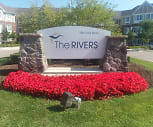 The Rivers Grosse Pointe, Harper Woods, MI
