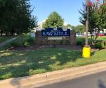Reserve At Saw Mill, 19952, DE