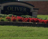 Oliver Crossing, Richmond, VA