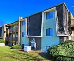 Brittany Place, Raytown, MO