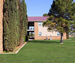 Alara Apartments, Odessa, TX