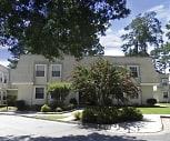 Colony Pines Senior Housing, King'S Grant Elementary School, Virginia Beach, VA