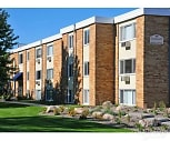 Stonegate Apartments, 55434, MN