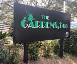 The Gardens Too, Leesburg, GA