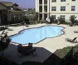La Sierra Apartments, Seguin, TX