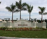 Villa Capri, Homestead, FL