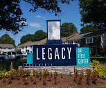 Legacy Apartments @ Tech Center, Village Green, Newport News, VA