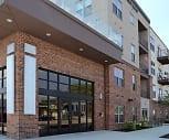 Iron City Lofts, Homewood, AL