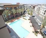 Anton Legacy Apartments, Irvine Business Complex, Irvine, CA