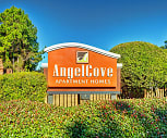Angel Cove Apartments, Gulf Shores, AL