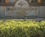 Mediterranean Village, 33055, FL