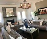 Cedar Pointe Apartments, Lavergne, TN