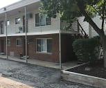 15 on Main Apartments, 48160, MI