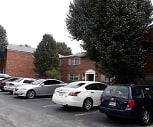 Grant Trail Apartments, Fenton, MO