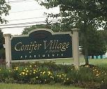 Conifer Village at Deptford, 08086, NJ