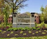 Independence Village, 08030, NJ