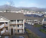 Village of Meadowview, The, Downtown Boone, Boone, NC