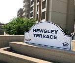 Hewgley Terrace, 74103, OK