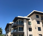 Inspire on Earll Condominiums, Pima Elementary School, Scottsdale, AZ