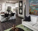 77079 Properties, Spring Shadows, Houston, TX