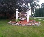 Fontaine Gardens Apartments, 48638, MI