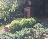 River Oaks Apartments, New Kensington, PA