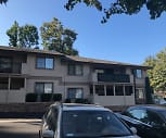 Westlake Villas, Moorpark, CA
