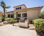 Portofino Condominiums, 85048, AZ