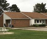 Homestead Villa I Apartments, Sandusky, OH