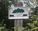 Forest Park Gardens, 28677, NC
