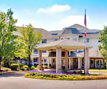 Beaverdale Estates, Hoover High School, Des Moines, IA