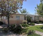 New Life Homes, Southwest Albuquerque, Albuquerque, NM