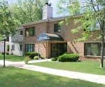 Sun Lake, Minnesota School of Business  Shakopee, MN