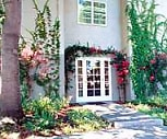 Remington Place, Cupertino Middle School, Sunnyvale, CA