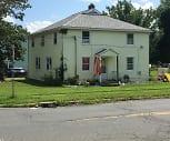 Mill Ridge, 06811, CT