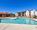 Union on 28th, Lake Biltmore Village, Phoenix, AZ