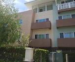 McCoy Villa, 90002, CA