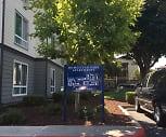 Homestead Park, Nimitz Elementary School, Sunnyvale, CA