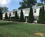 Hazel Hill, Stafford, VA