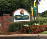 Sweetwater Apartments, Napier Field, AL