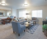 North Highlands Apartments, Minot, ND